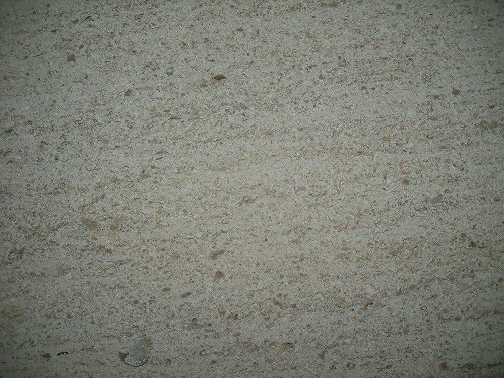 Cremata - Medium Grain