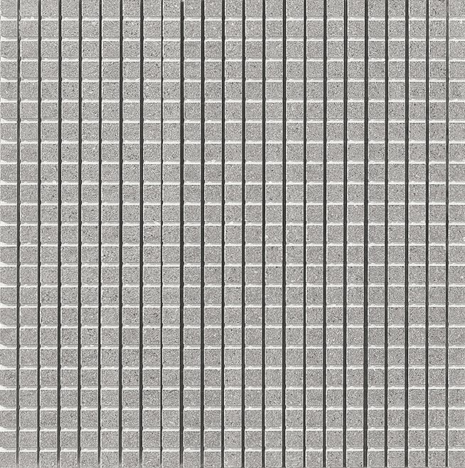 mosaico_sabbiata_28,5x28,5.jpg