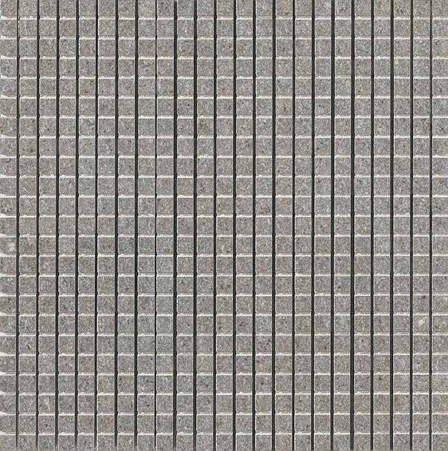 mosaico_sabbiata_velvet_28,5x28,5.jpg