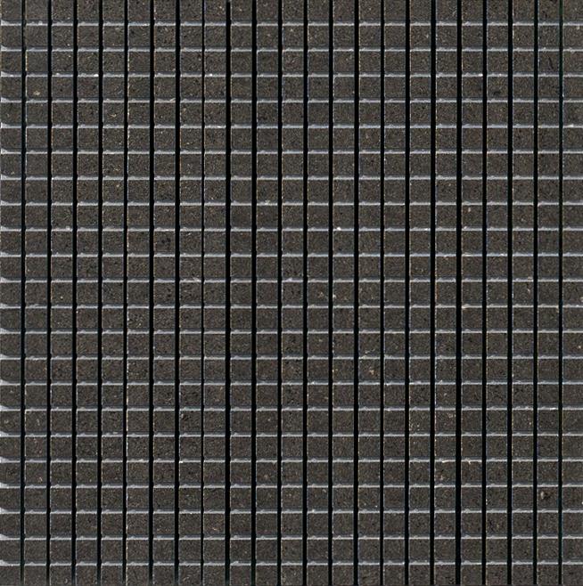 mosaico_stuccata_28,5x28,5.jpg