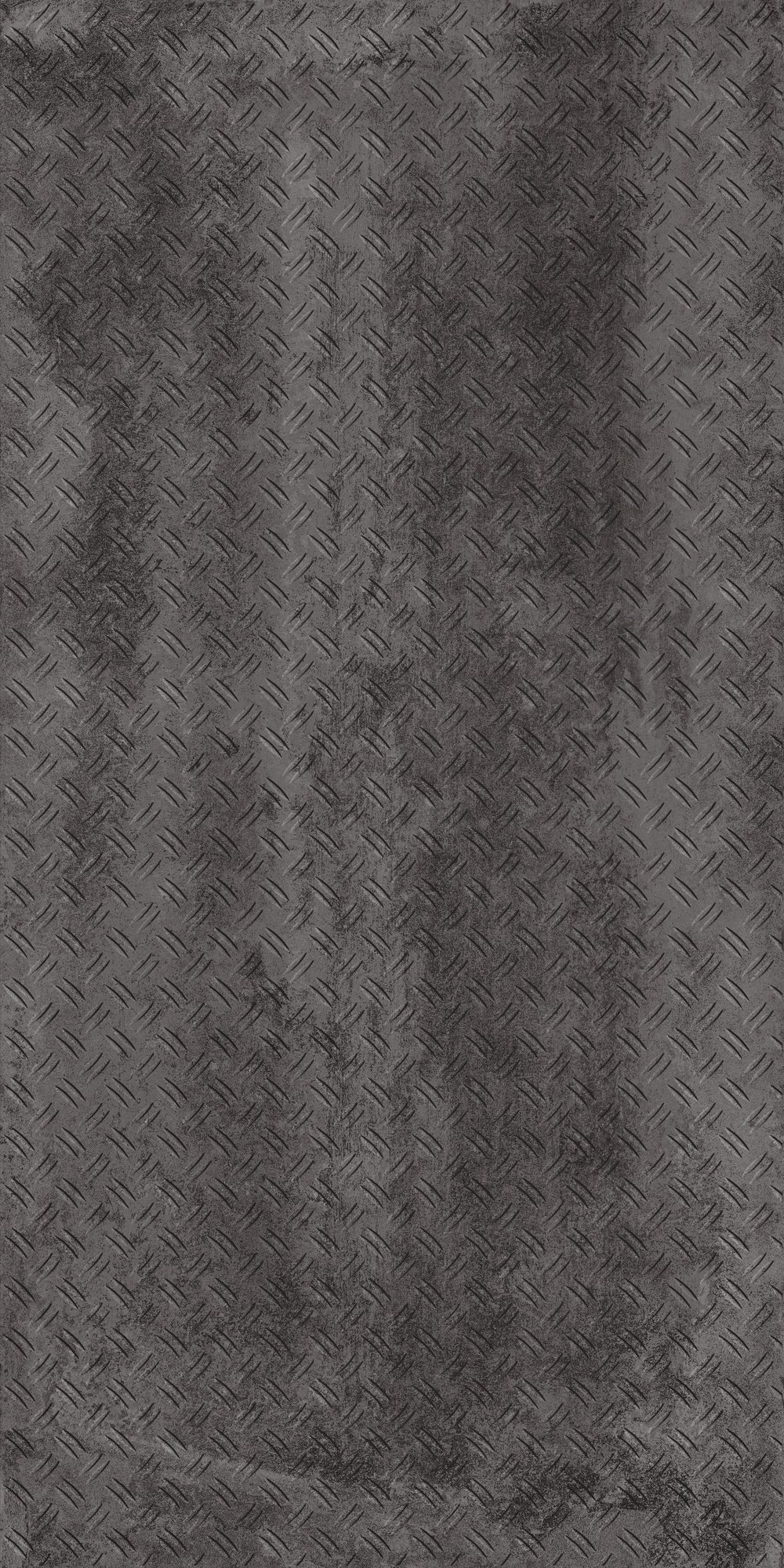 ir_dsg_metallic_grey_boss_12060_f1.jpg