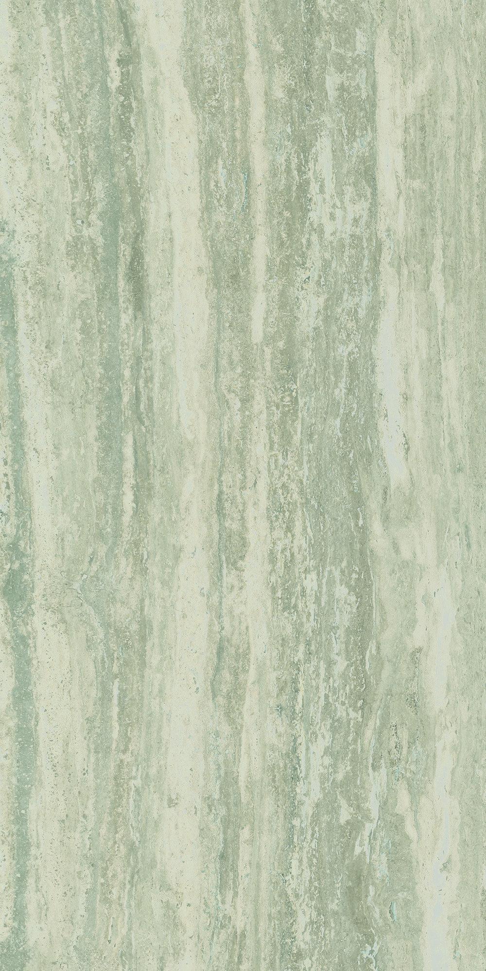 Beige Travertine - Thin Porcelain
