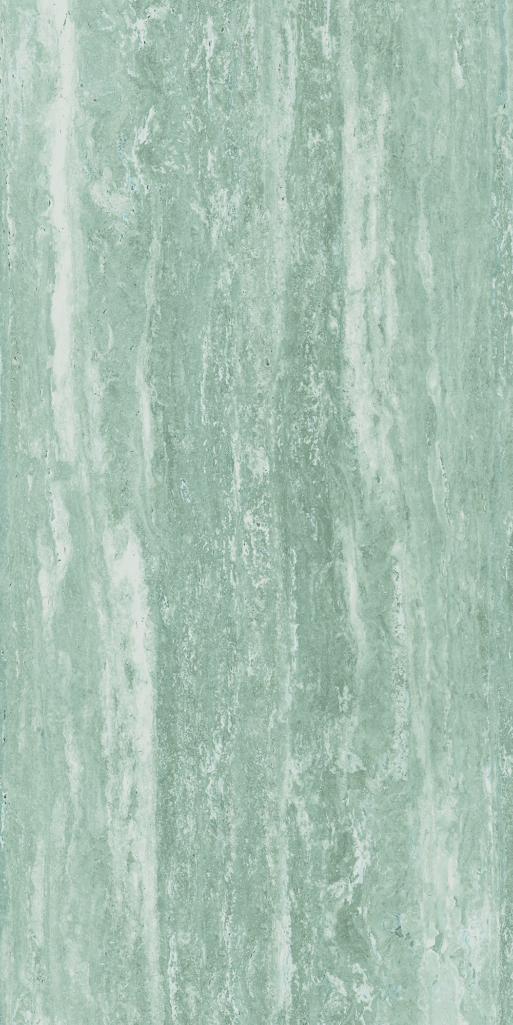 Grigio Travertine - Thin Porcelain