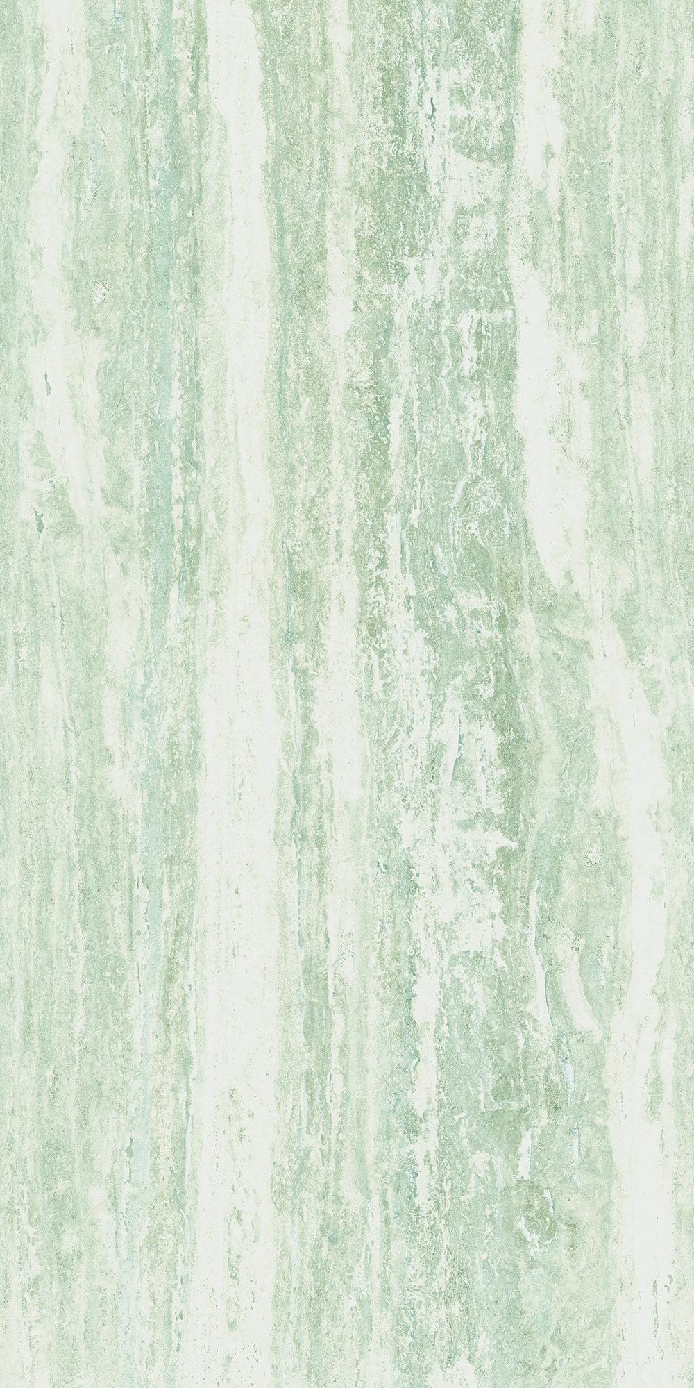 Bianco Travertine - Thin Porcelain