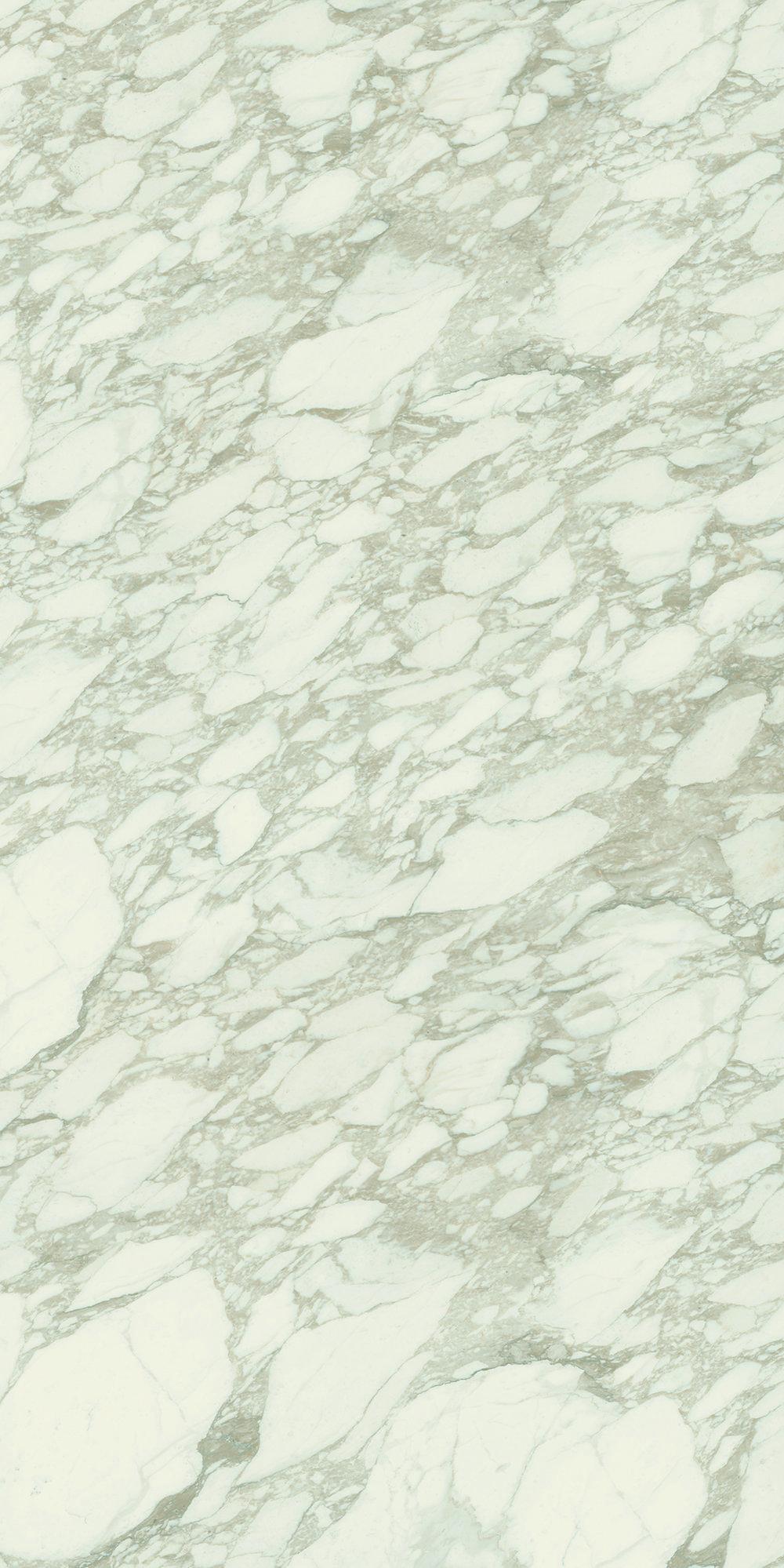 Calacatta - Thin Porcelain