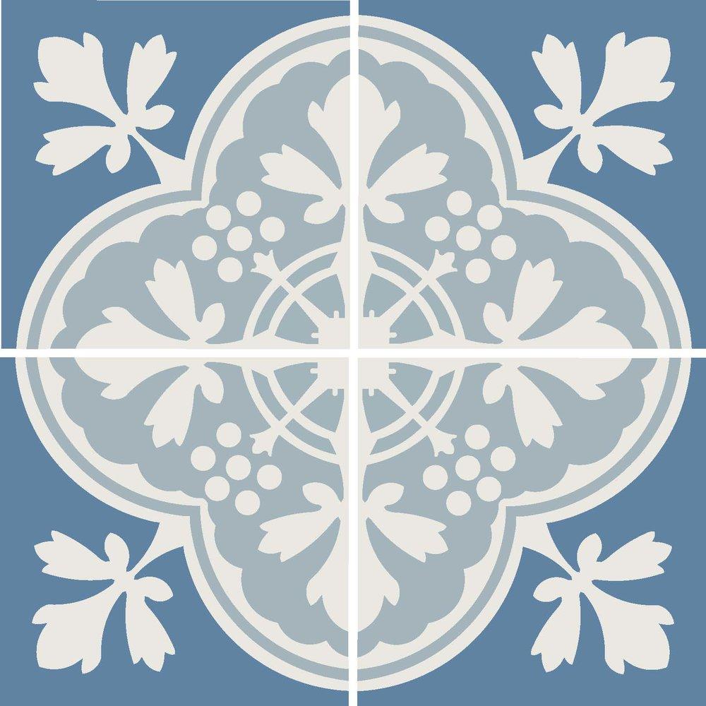 Deauville1- bleu foncÇ bleu pale super blanc.jpg