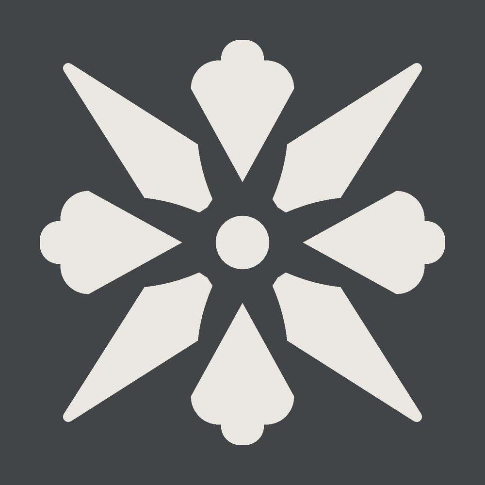 enc6-noir super blanc.jpg