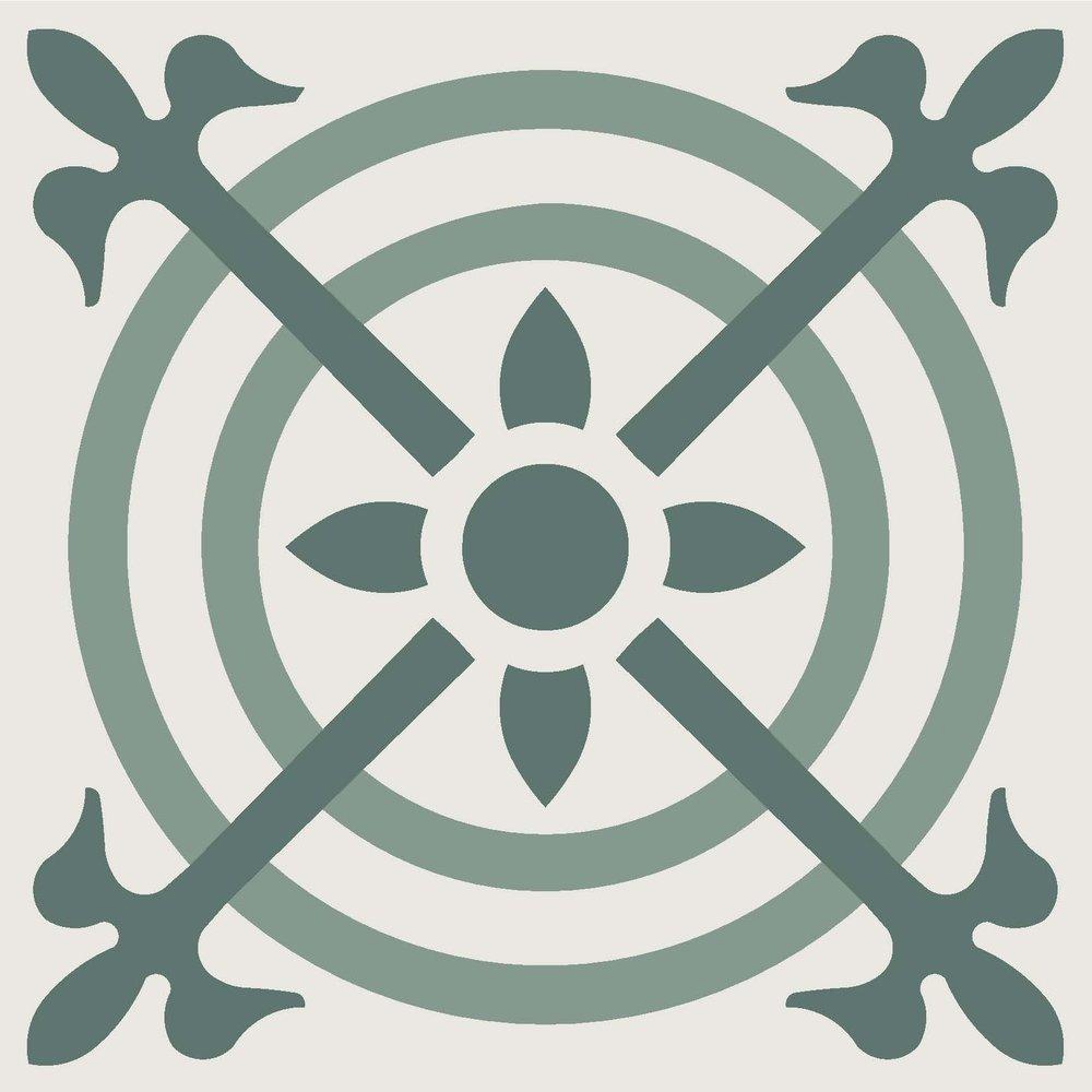 enc13-superblanc vert foncÇ vert uni.jpg