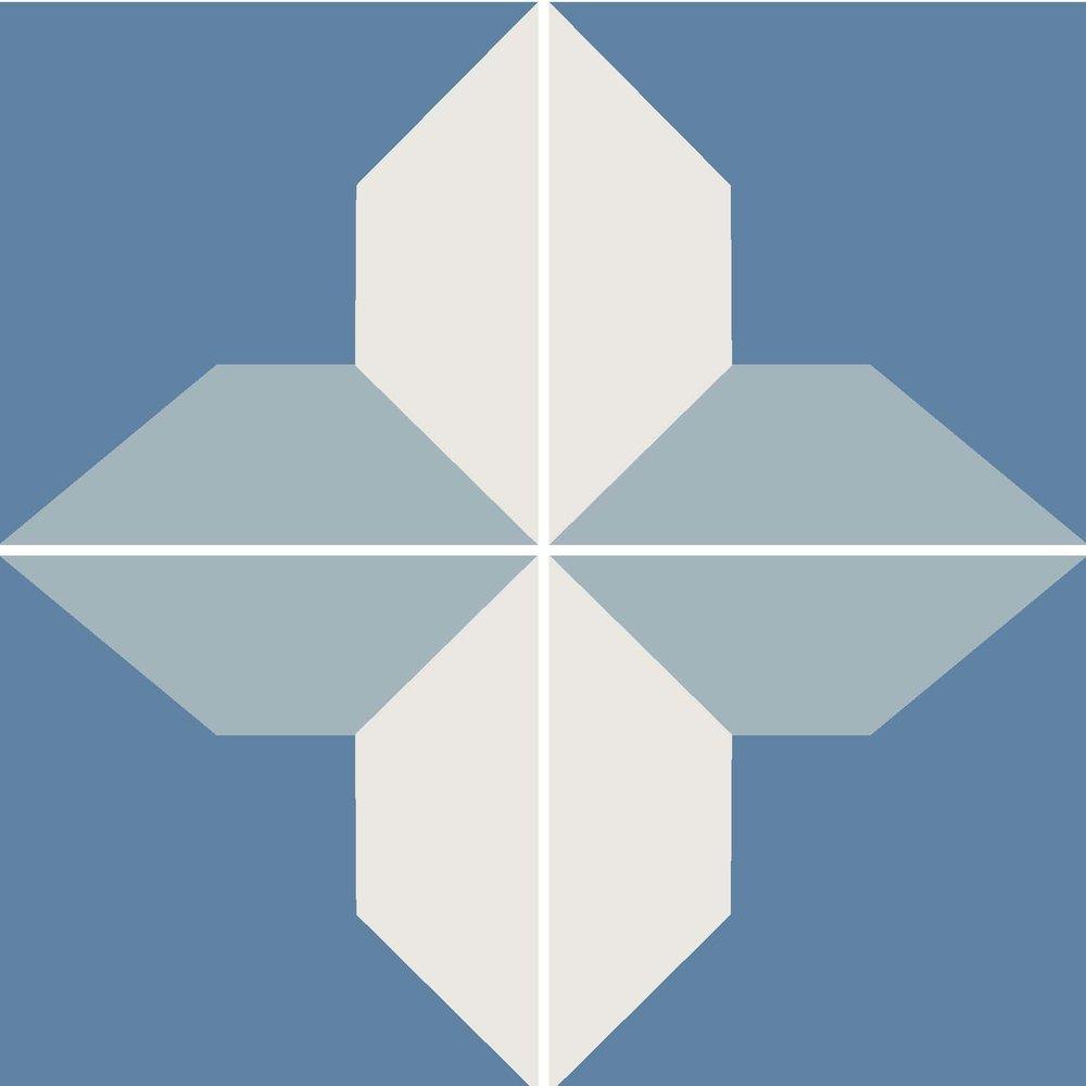 Rome1 - bleu fonce bleu pale super blanc.jpg