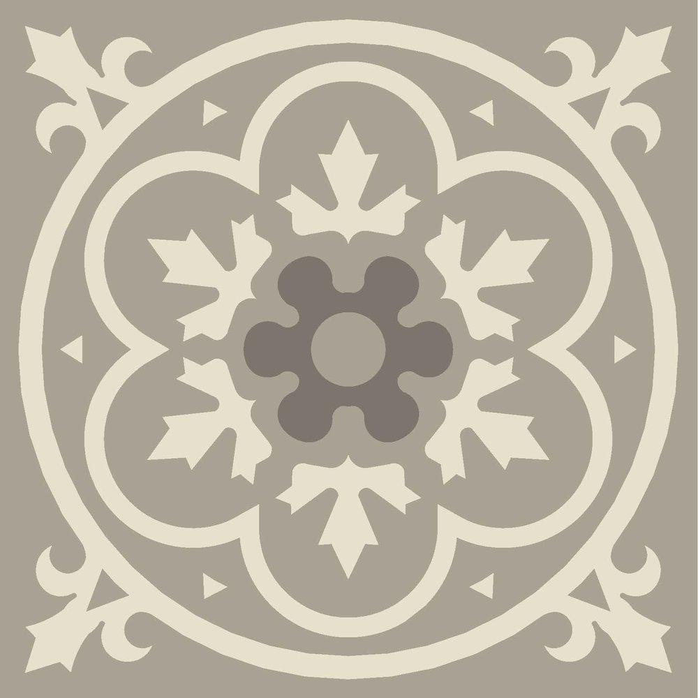 ENC9 gris pale anthracite blanc.jpg
