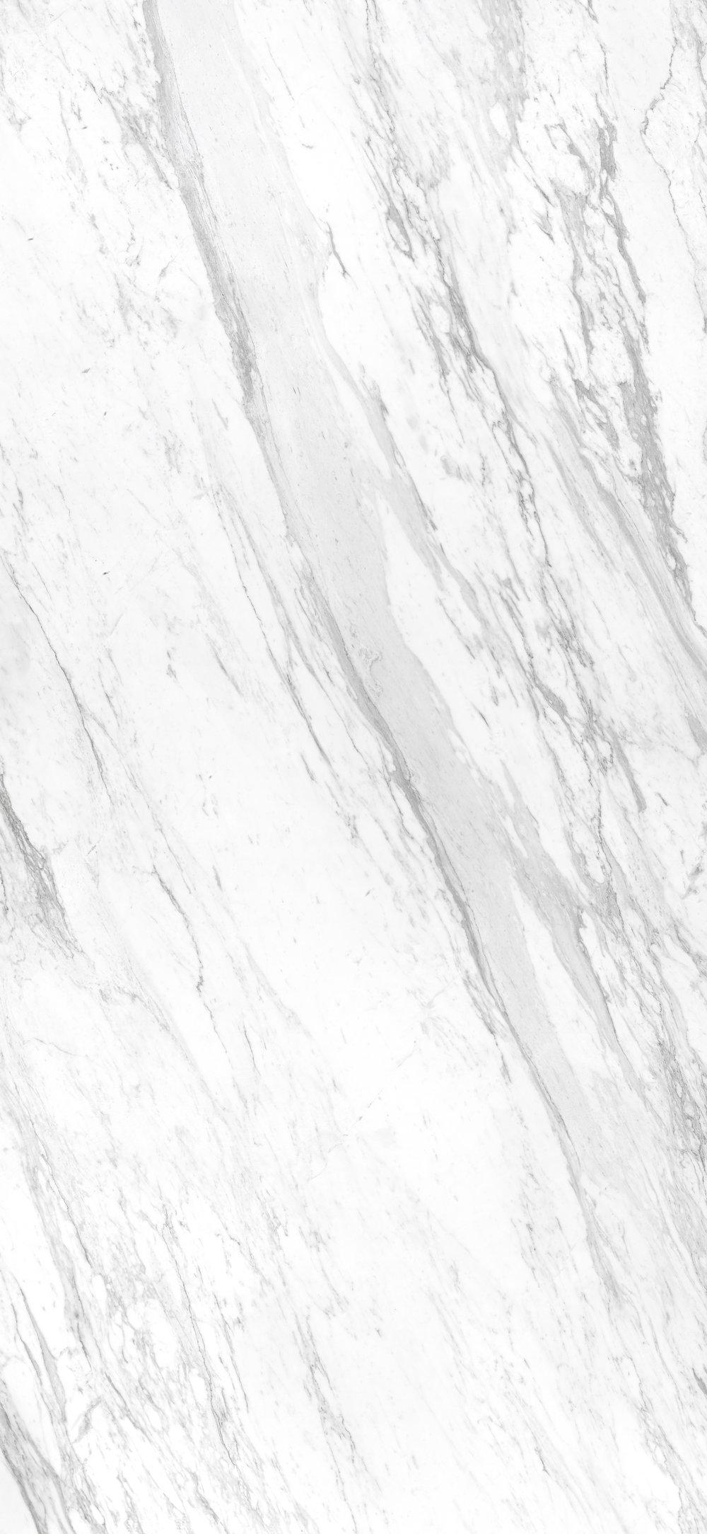 Luxury Series - Elegance White
