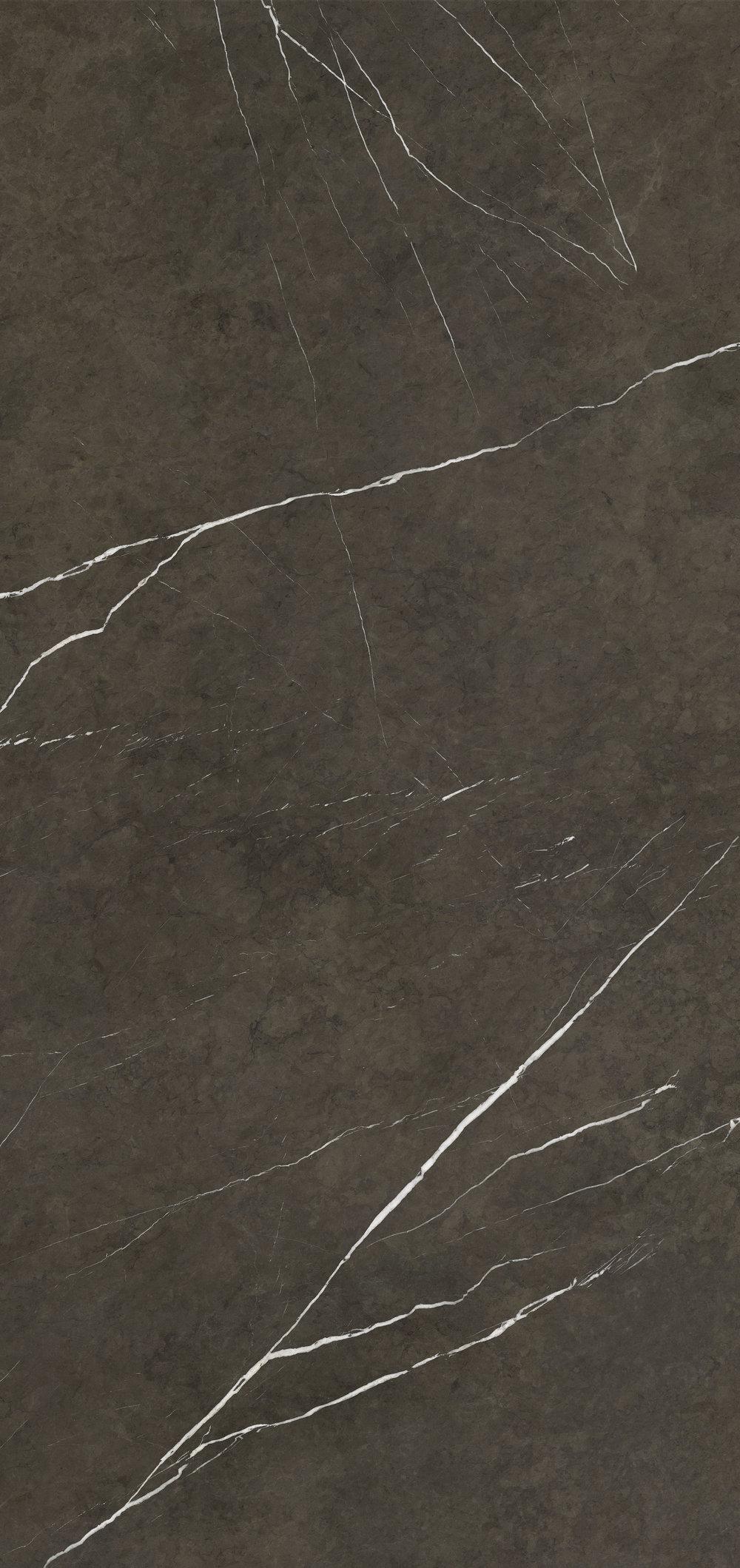 Luxury Series - Pietra Grey