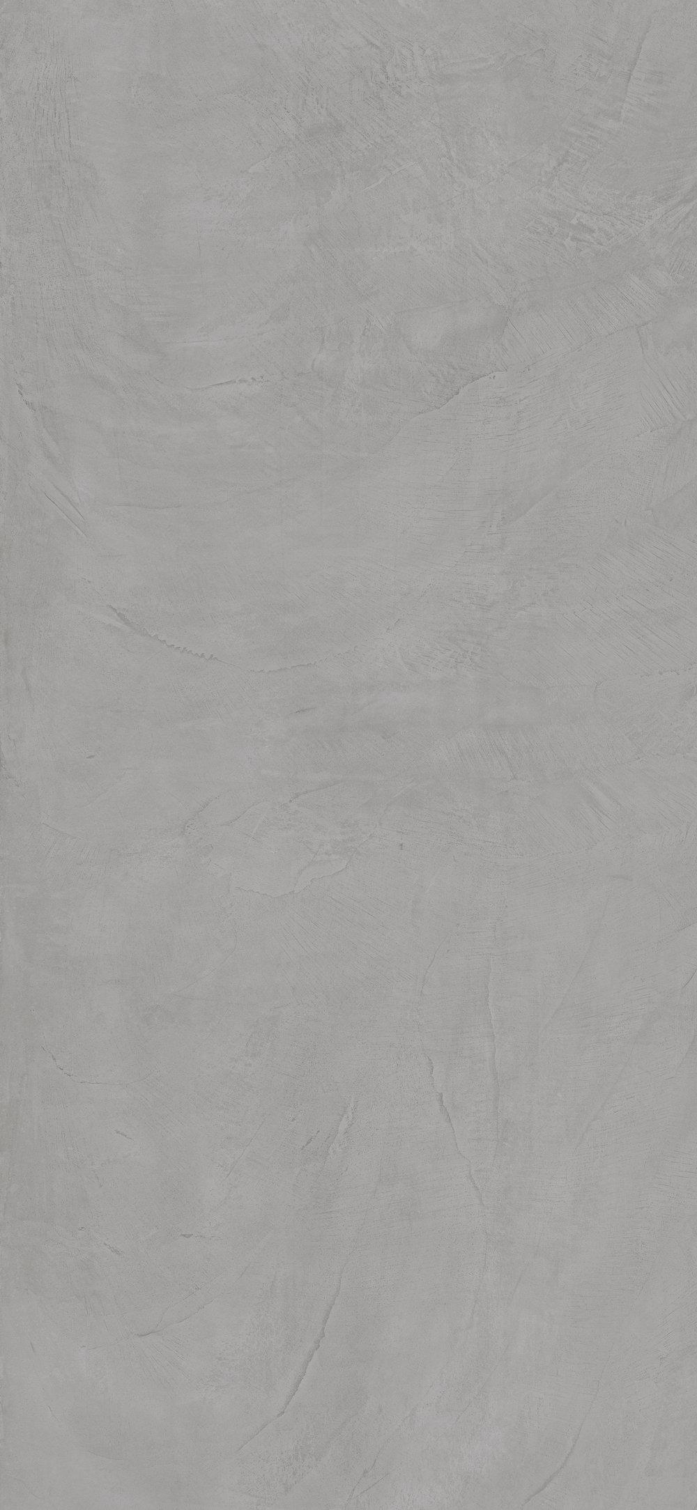 Equinox - Grey