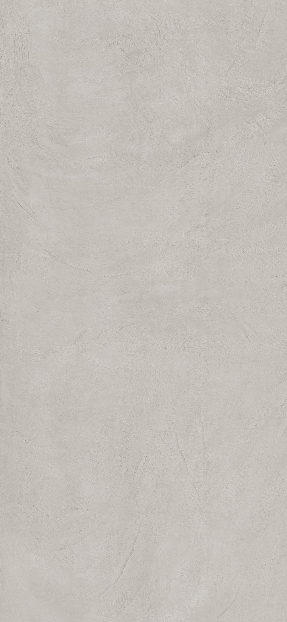Equinox - White
