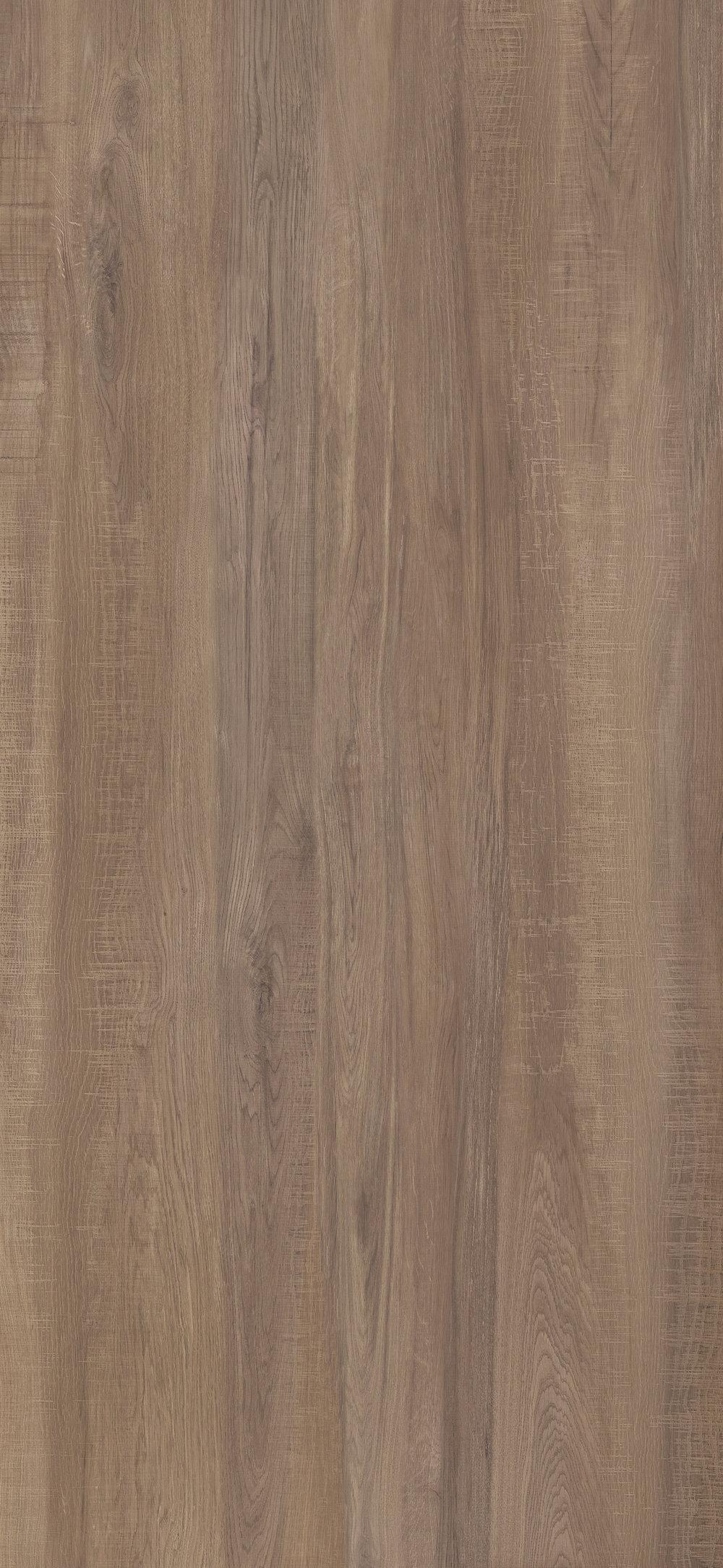 Junoon - Maple