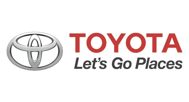 toyota-logo-650w.jpg