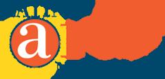 LAN-Login_Logo.png