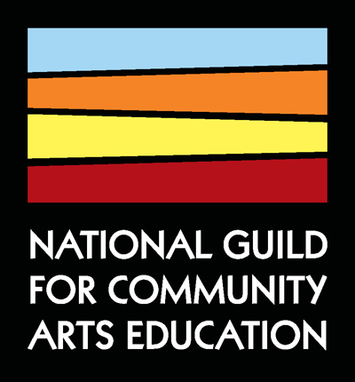 National Guild New Logo eps_0.jpg