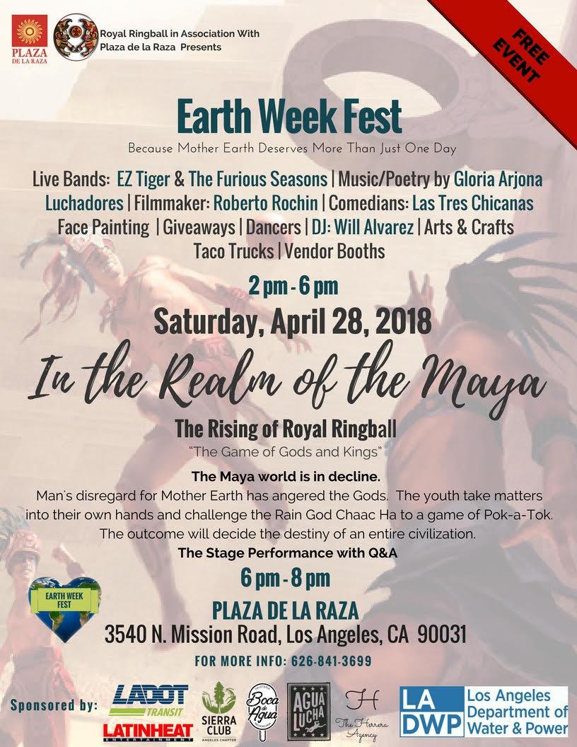 Final Earth Week Flyer.jpg