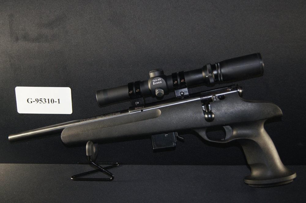 G-95310-1.JPG