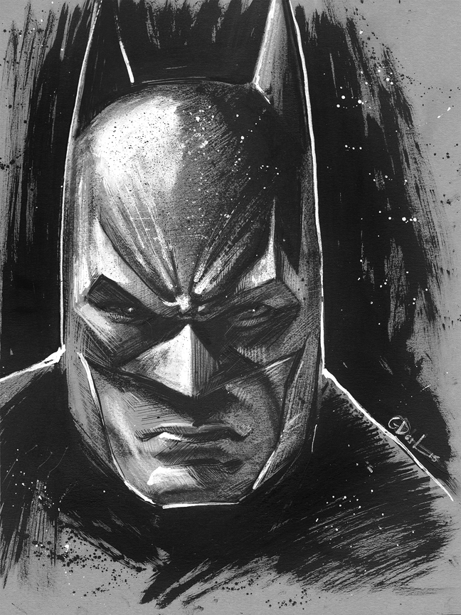 batman_by_ride3932-d9hasnu.jpg
