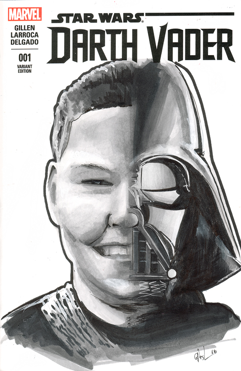 vader_commission_by_ride3932-d9wnh05.jpg