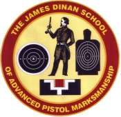 james-dinan-school-seal.png