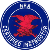 nra-seal.png