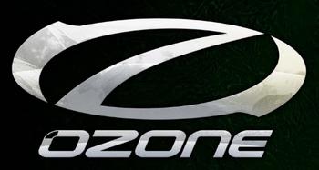 ozoneparagliders.jpg