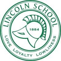 Lincoln School.jpg