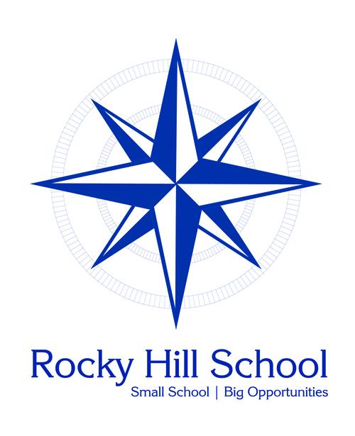 rocky hill school.jpg
