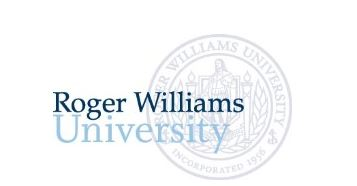 roger williams university.jpg