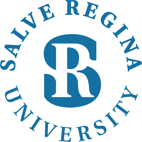SalveReginaUniversity.png