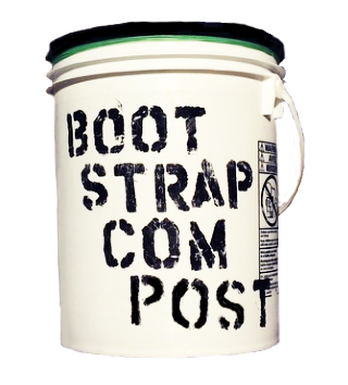 bootstrapcompost buck.png