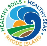 HealthySoilsSeas_circular.jpg