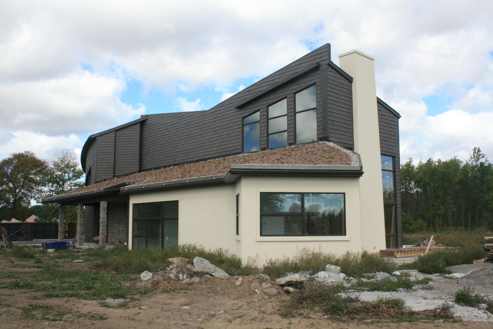 New Home in ICF and Steel with Enviroshake exterior (3).JPG