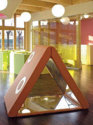 Tot Spots Drop In Centre Mirror Tent.jpg