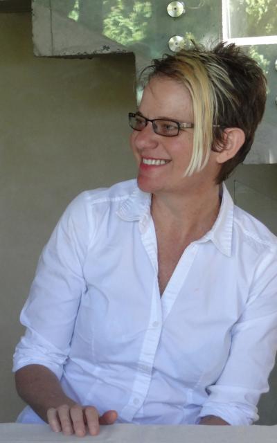 Marina Lombard Fensham