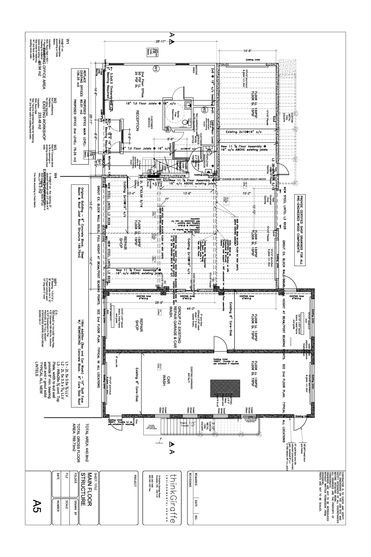 Sample Floor Plan.png