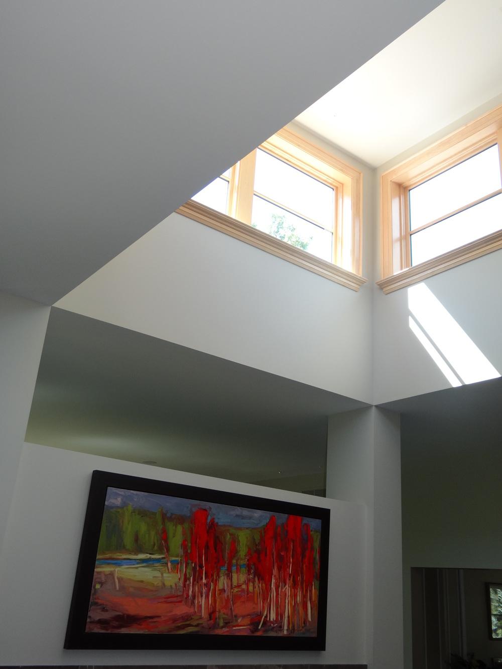 Window tower.jpg