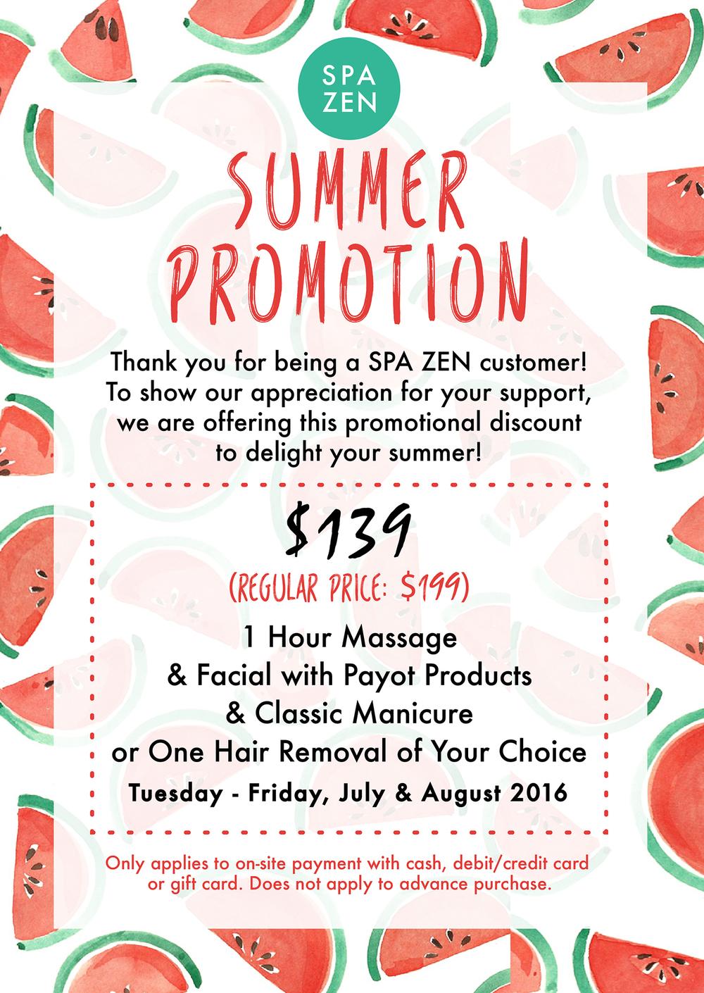 Summer-Promotion-En-Web.jpg