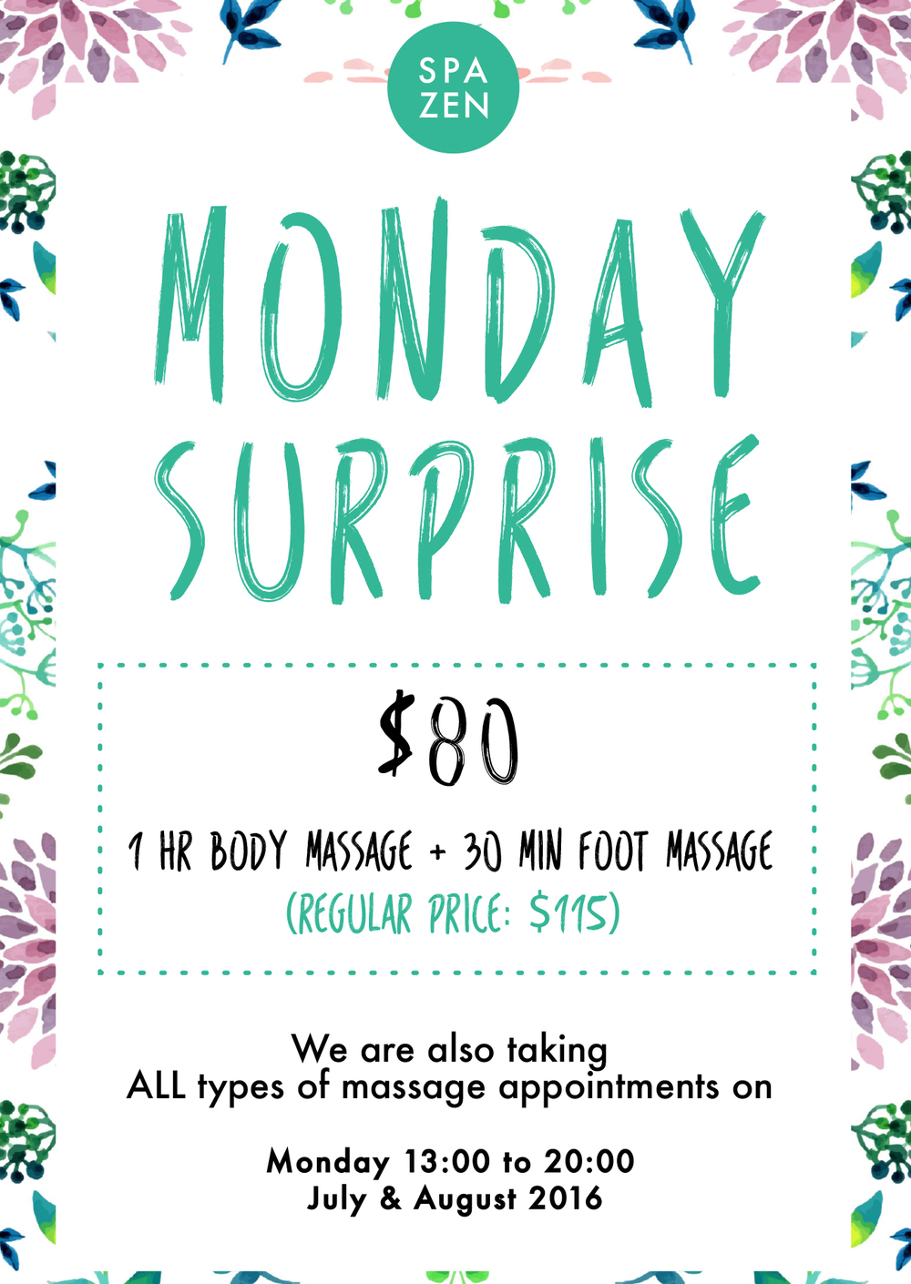 Monday-Surprise-Web-En.jpg