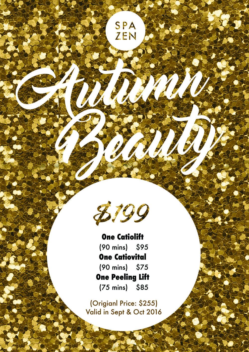 Autumn Beauty_En.jpg