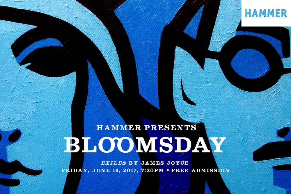 Bloomsday Postcard.jpeg