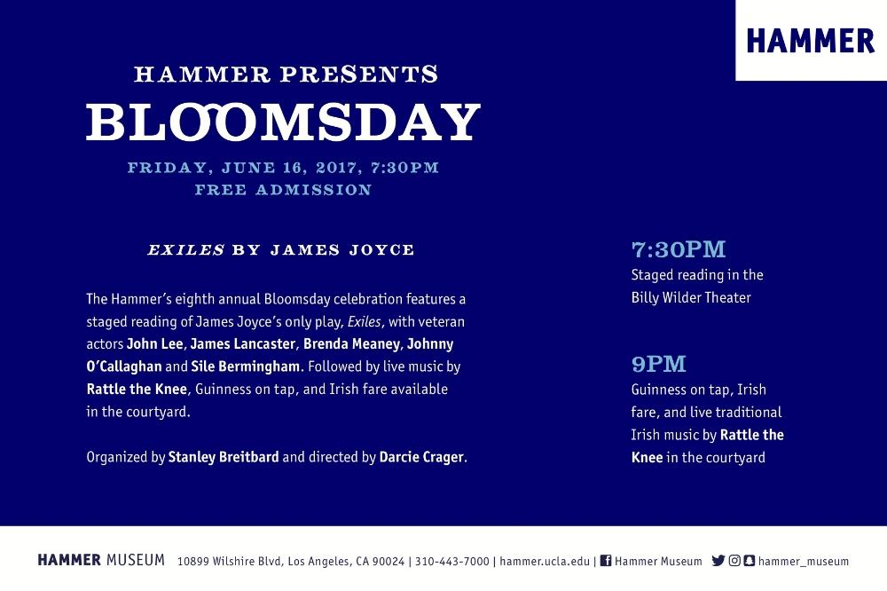 Bloomsday Postcard 2.jpeg