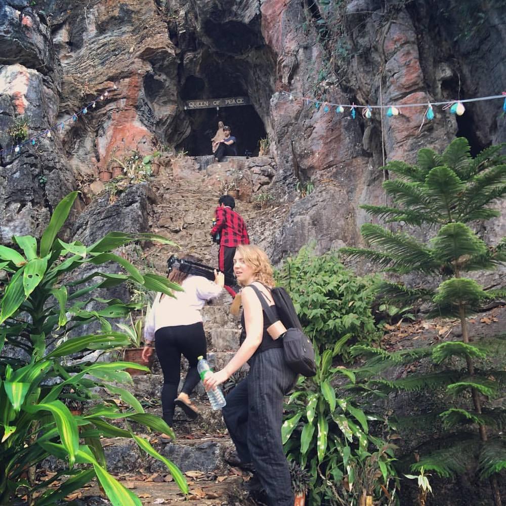 caves_prod.jpg