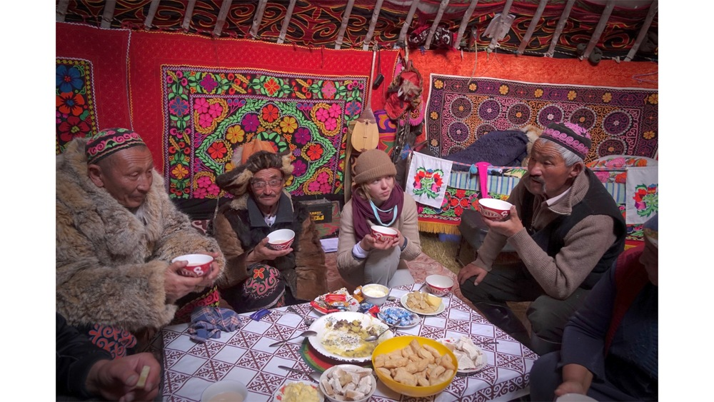 Mongolian Thanksgiving edited.jpg