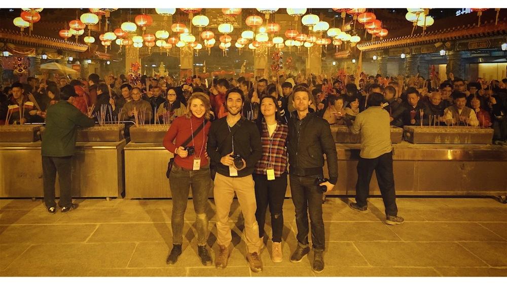 LTS_teampic edited.jpg