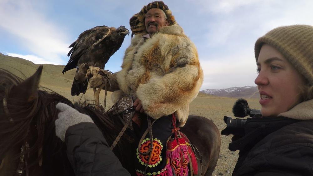 MongoliaStillJessica_5.jpg