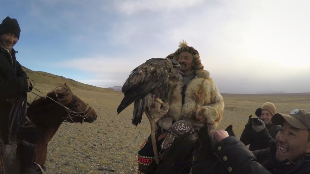 MongoliaStillJessica_7.jpg